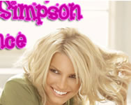 Jessica Simpson difference online j�t�k